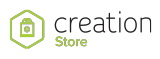 Creation Store Logo